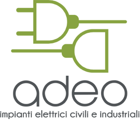Adeo Service